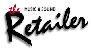 Music_and_Sounds_Retailer_Magazine