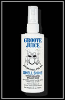 groove_juice_shell_shine